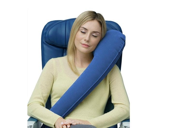 Travel Pillows