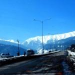 Gulmarg – Jammu & Kashmir