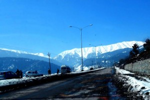 Afarwat hills