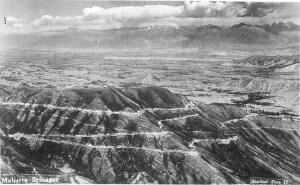 Banihal Pass