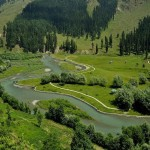 Heaven on Earth – Betaab Valley