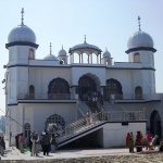 Dera Baba Banda Katra, Udhampur | Banda Singh Bahadur