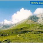 Jhajjar Kotli Katra Jammu, India