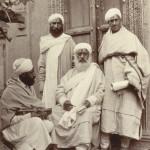 Religions in Kashmir