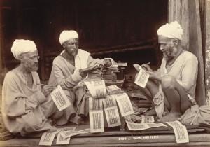 Kashmir Pandit