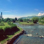 Kokernag, Charming Idyllic Retreat