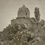 Ancient Shankaracharya Temple