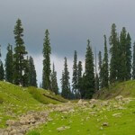 4 Nights / 5 Days Discover of Kashmir Tour