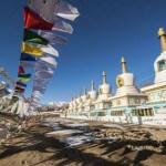 magical ladakh