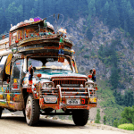 Transportation in Kashmir To Help You Enjoy Your Travels