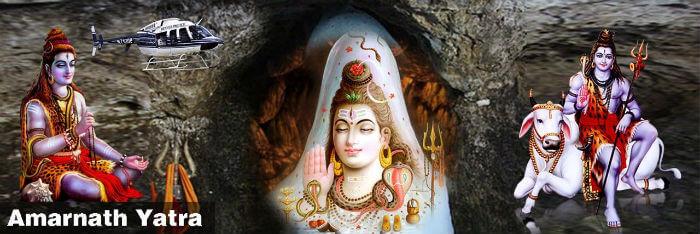 Amarnath-Yatra-Helciopter