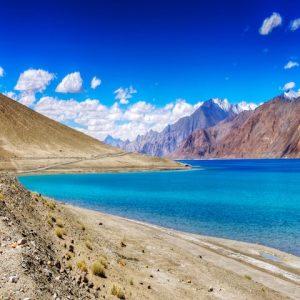 Best of Kashmir Tour Packages