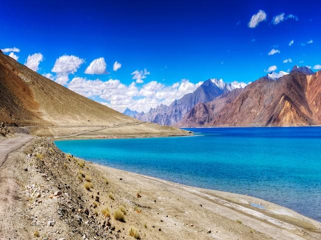 Ladakh_overview