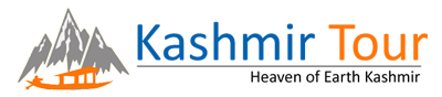 Kashmir Tour Packages - Kashmir Tour Operator - Holiday in Kashmir